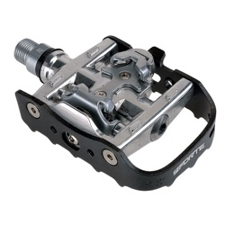 Forte Pedals
